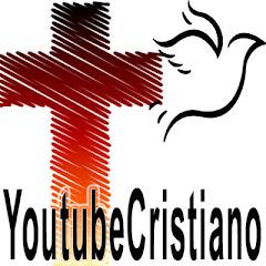 CanalYoutubeCristiano(CYC)