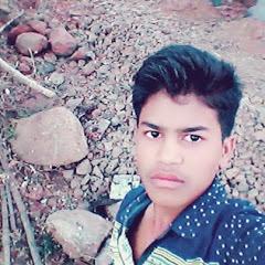 Shubham bhangare