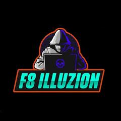 F8 iLLuZioN