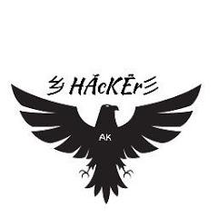 Xhackergamer