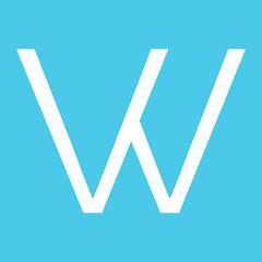 위시루프컴퍼니(Wishloop)