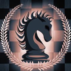Шахматы online Обучение