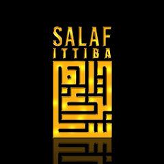Salaf Ittiba