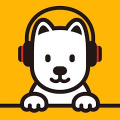 딩고 뮤직 / dingo music