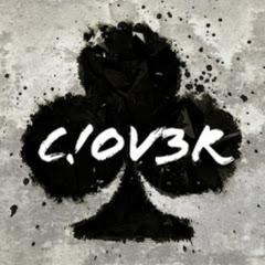 C!ov3r - Block Strike