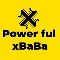 Power Ful xBaBa