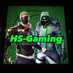 HX GAMING