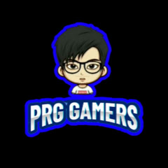 PRG GAMERS