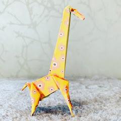 The Crafty Man - Origami and DIY Craft Tutorials