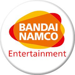 Bandai Namco Esports