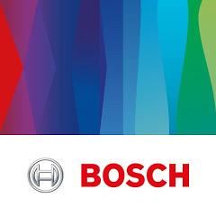 Bosch Home Deutschland