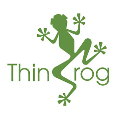 ThinFrog