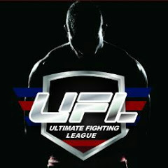 UFL ULTIMATE FIGHTING LEAGUE