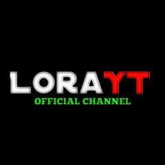 Lora YT