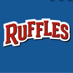 Ruffles Earrape