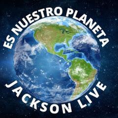 Alerta Planeta TV