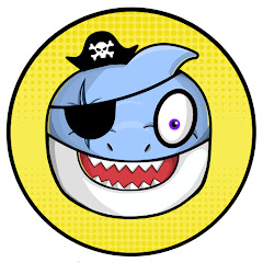 Baby Shark - Minecraft