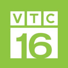 KÊNH VTC16