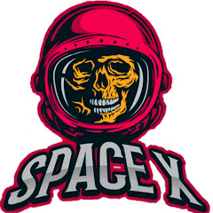SpaceX Gaming