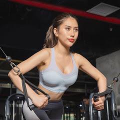 Trang Le Fitness