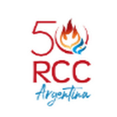 Renovación Carismática Católica Argentina