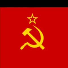 Mr. tic USSR tacto