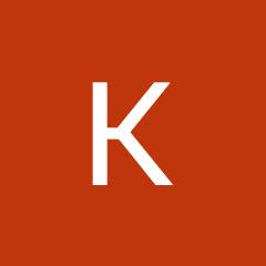 Kutty Grandson - Topic