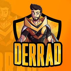DerPlays - ألعاب