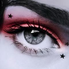Sirius Eyes ASMR
