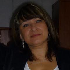 Nina K Дача, огород и не только