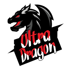 Ultra Dragon
