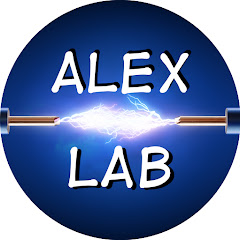 ALEX LAB