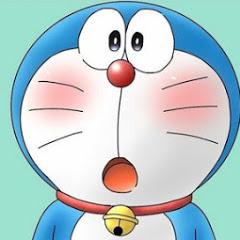 แมวสีฟ้า Doraemon