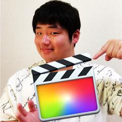 Final Cut Pro X動画編集講座