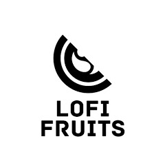 Lofi Fruits