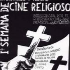 cine religioso