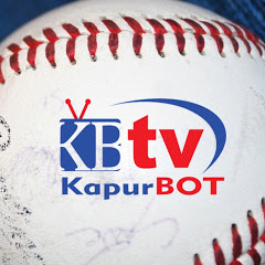 Kapurbot TV