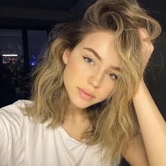 Anna Deniz