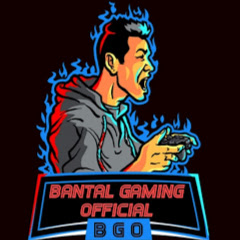 BantaL Gaming Official