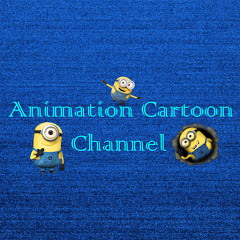 Animation Cartoon Channel