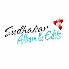 Sudhakar Edits