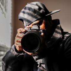 Brandon Cole Photography