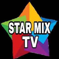 STARMIX TV
