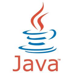 Java Programmer