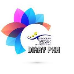 Diary PKH
