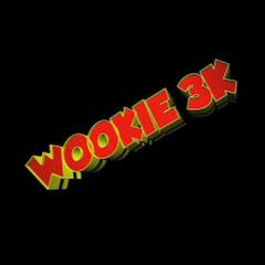 Wookie 3K