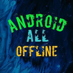 Android All Offline