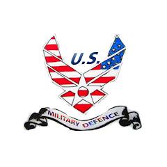 U.S. Military Defence