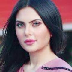 Asma Nour channel