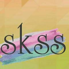 Sarah ky sung sung SKSS